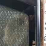 Sonnenschutz Für Fenster Bmw E91 Seiten Scheibe Folie Glas Hinten Insektenschutzgitter Mit Rolladen Fliegengitter Schallschutz Polen Schwimmingpool Den Garten Fenster Sonnenschutz Für Fenster