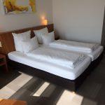 Bett Matratze Bett Bett Matratze Hotelbett Boxspringbett 180x200cm 100x200 Ausklappbares Japanische Betten Bette Starlet Mit Schubladen überlänge Kaufen 140x200 Schlafzimmer