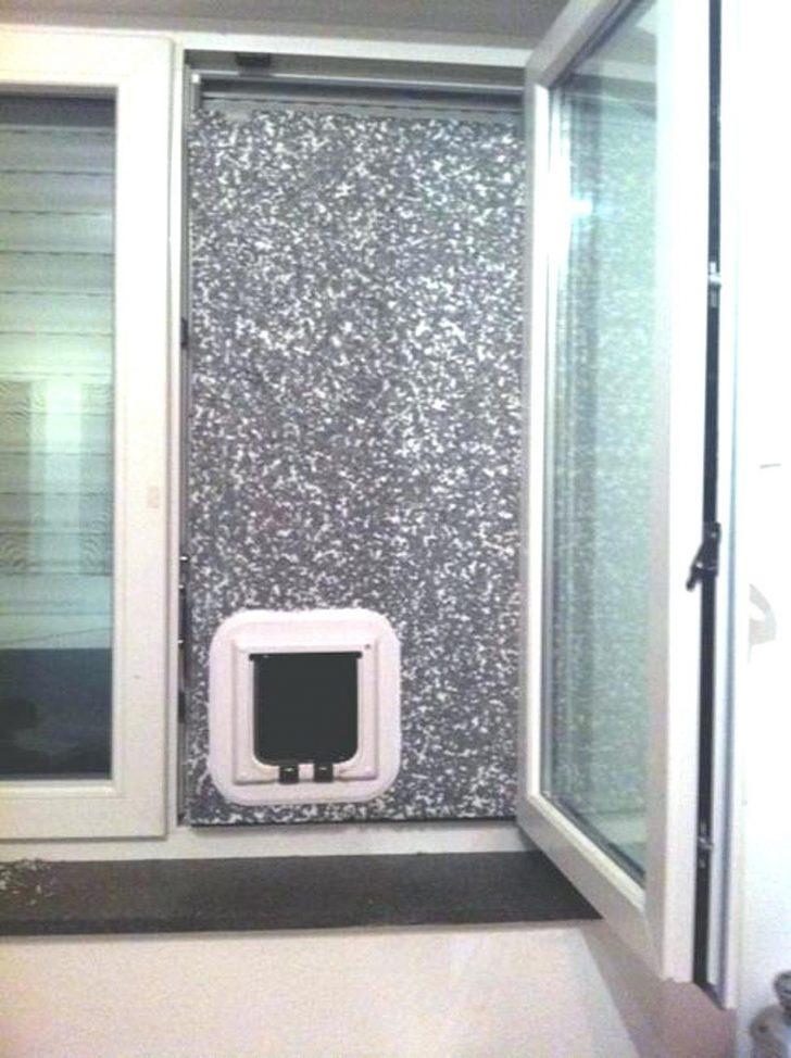Medium Size of Polnische Fenster Polen Fensterbauer Kaufen Online Firma Erfahrungen Mit Montage Einbau Suche Fensterhersteller Polnischefenster 24 Fensterwelten Aus Fenster Polnische Fenster