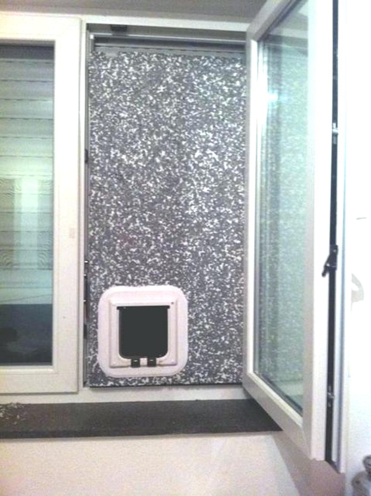 Full Size of Polnische Fenster Polen Fensterbauer Kaufen Online Firma Erfahrungen Mit Montage Einbau Suche Fensterhersteller Polnischefenster 24 Fensterwelten Aus Fenster Polnische Fenster