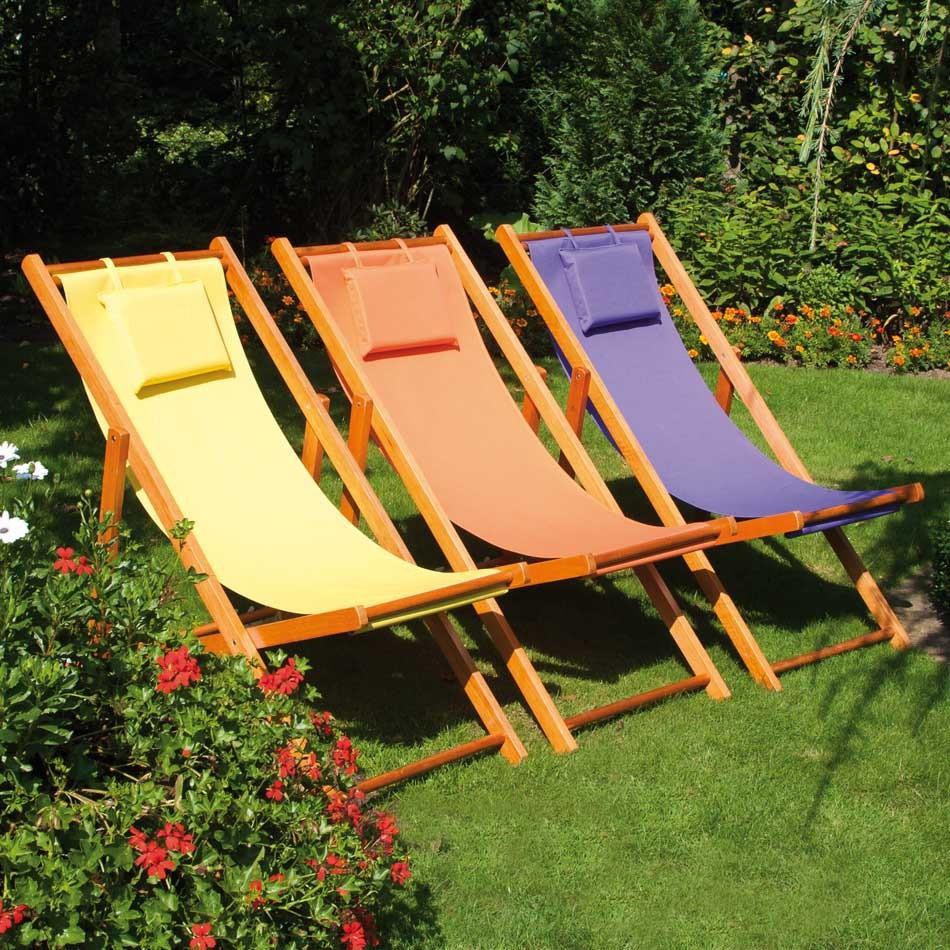 Full Size of Liegestuhl Garten Lidl Gartenschaukel Holz Klappbar Interio Ikea Rattanmöbel Sichtschutz Wpc Relaxliege Loungemöbel Kräutergarten Küche Gartenüberdachung Garten Liegestuhl Garten