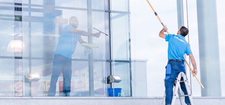 Medium Size of Fenster Reinigen Günstige Rc3 Sonnenschutz Aluminium Obi Kaufen In Polen Plissee Rc 2 Holz Alu Fliegengitter Für Nach Maß Einbruchschutzfolie Veka Preise Fenster Fenster Reinigen