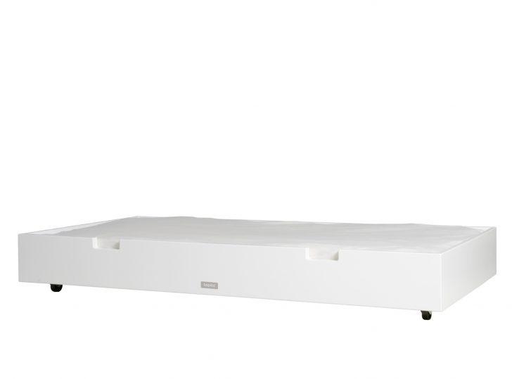 Medium Size of Schublade Gstebett 90200 Mixmatch Combiflein Wei Von Bopita Rauch Betten 140x200 Bett Mit Bettkasten Stauraum 200x200 Frankfurt Modernes überlänge 120x200 Bett Bett Mit Schubladen Weiß