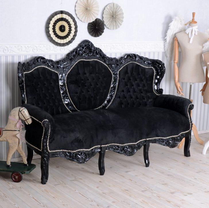 Medium Size of Rundes Sofa Abnehmbarer Bezug Koinor Flexform Garnitur 2 Teilig Barock Sitzer Mit Relaxfunktion Xora Günstiges Leder 2er Blaues Für Esstisch Big L Form Sofa Barock Sofa