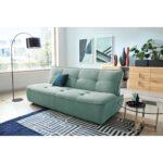 Sofa Online Kaufen Couch Billig Leder Garnitur Schlafsofa Mit Leinen Hersteller Günstig Schilling Regale Home Affaire Schillig Rahaus München Hülsta Inhofer Sofa Sofa Online Kaufen