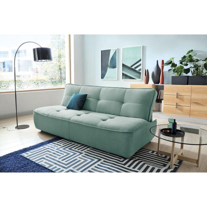 Medium Size of Sofa Online Kaufen Couch Billig Leder Garnitur Schlafsofa Mit Leinen Hersteller Günstig Schilling Regale Home Affaire Schillig Rahaus München Hülsta Inhofer Sofa Sofa Online Kaufen