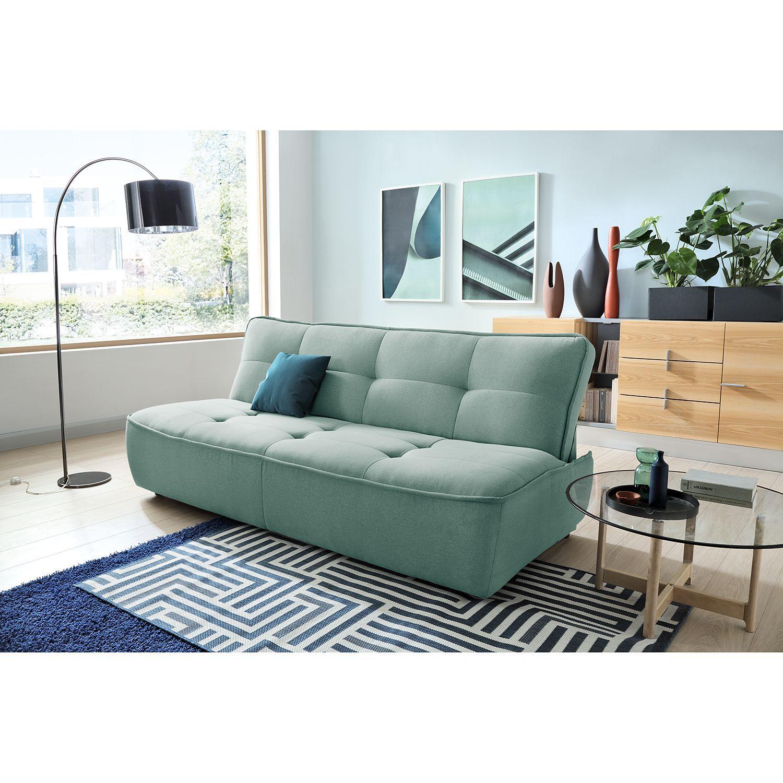 Full Size of Sofa Online Kaufen Couch Billig Leder Garnitur Schlafsofa Mit Leinen Hersteller Günstig Schilling Regale Home Affaire Schillig Rahaus München Hülsta Inhofer Sofa Sofa Online Kaufen
