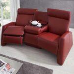 Sofa Kinderzimmer Kleines Kaufen Jugendzimmer Luxus Couch Lagerverkauf Muuto Delife Xxl Günstig Ottomane Kunstleder Poco Big Ikea Mit Schlaffunktion 2 Sitzer Sofa Sofa Kinderzimmer