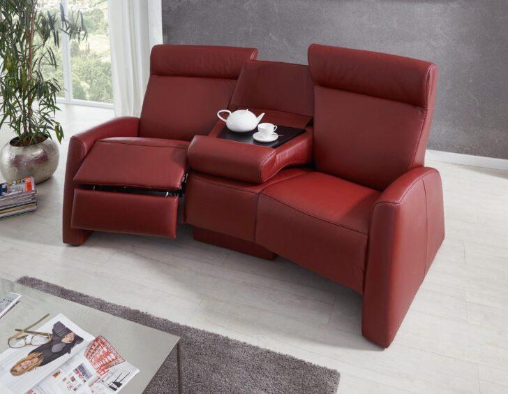 Medium Size of Sofa Kinderzimmer Kleines Kaufen Jugendzimmer Luxus Couch Lagerverkauf Muuto Delife Xxl Günstig Ottomane Kunstleder Poco Big Ikea Mit Schlaffunktion 2 Sitzer Sofa Sofa Kinderzimmer