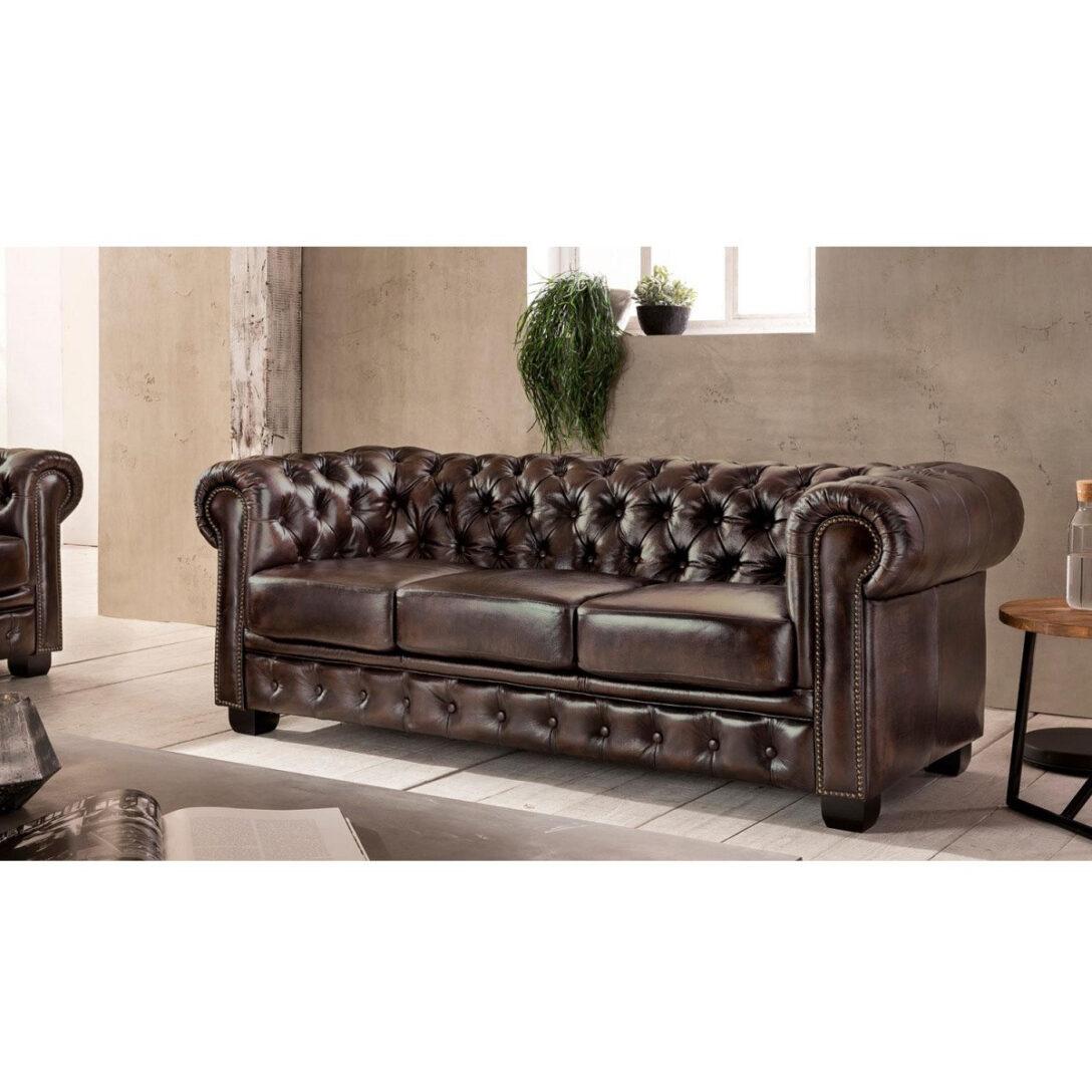 Large Size of Sofa Antik Gebraucht Leder Chesterfield Couch Kaufen Schweiz Malaysia Big Stil Bali Look Murah Antiklederoptik Optik Ledersofa Braun Indomo Antikes Sofa Sofa Antik