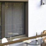 Rahmenlose Fenster Fenster Fenster Und Tren In Ganzglas Optik Finstral Ag Konfigurator Plissee Schüco Fototapete Nach Maß Weru Absturzsicherung Weihnachtsbeleuchtung Velux Rollo