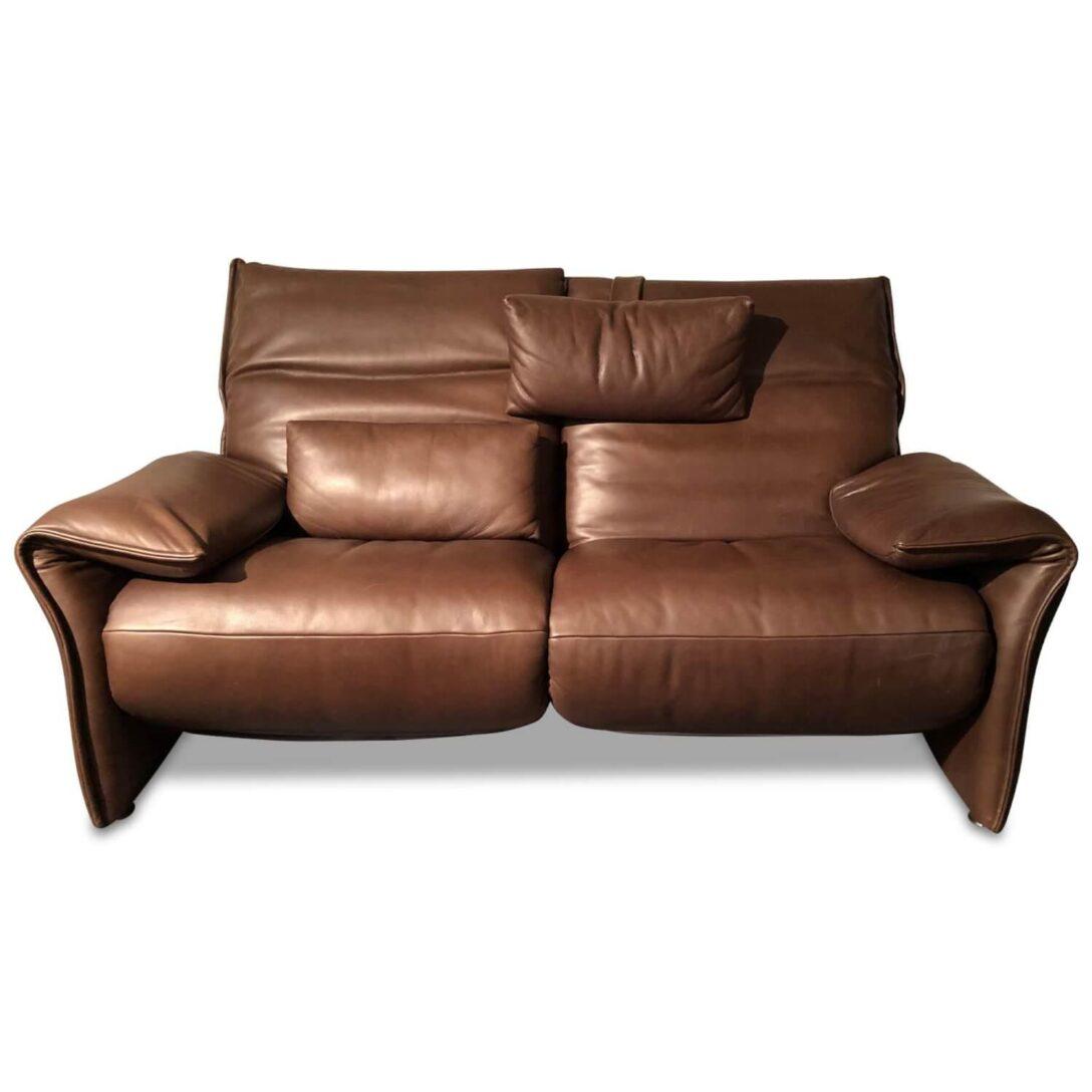 Large Size of Wk Sofa Wohnen Designer 582 Eli Leder Braun Mit Motorischer Zweisitzer Ebay 3 Sitzer Relaxfunktion Hussen Für Canape Englisches Microfaser Kaufen Günstig Sofa Wk Sofa