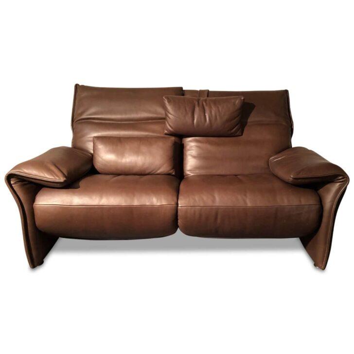 Medium Size of Wk Sofa Wohnen Designer 582 Eli Leder Braun Mit Motorischer Zweisitzer Ebay 3 Sitzer Relaxfunktion Hussen Für Canape Englisches Microfaser Kaufen Günstig Sofa Wk Sofa