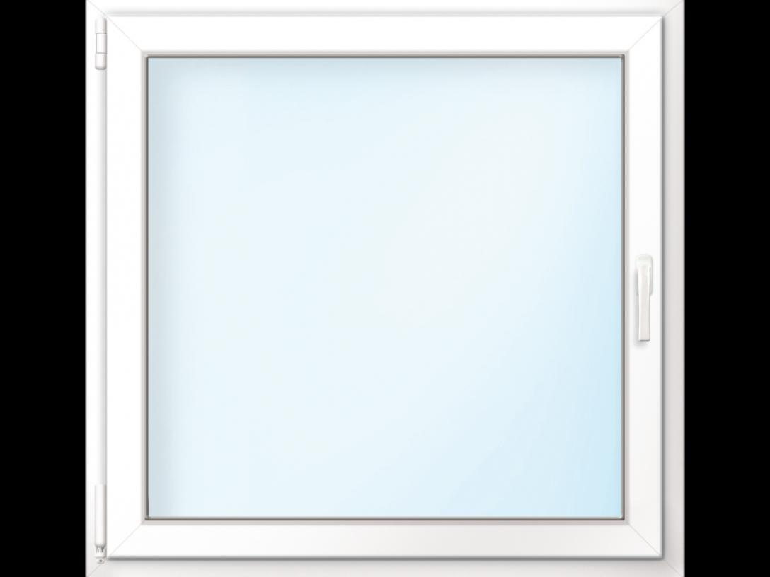 Large Size of Fenster Konfigurator Absturzsicherung Schräge Abdunkeln Roro Aco Schallschutz Folie Für Drutex Test Felux Klebefolie Rolladen Einbruchschutz Insektenschutz Fenster Fenster 120x120