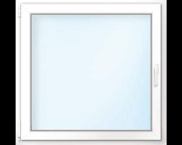 Fenster 120x120 Fenster Fenster Konfigurator Absturzsicherung Schräge Abdunkeln Roro Aco Schallschutz Folie Für Drutex Test Felux Klebefolie Rolladen Einbruchschutz Insektenschutz