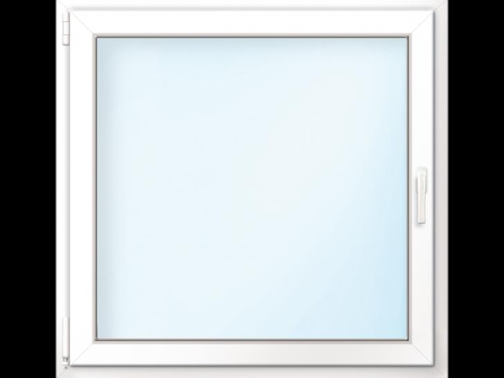 Medium Size of Fenster Konfigurator Absturzsicherung Schräge Abdunkeln Roro Aco Schallschutz Folie Für Drutex Test Felux Klebefolie Rolladen Einbruchschutz Insektenschutz Fenster Fenster 120x120