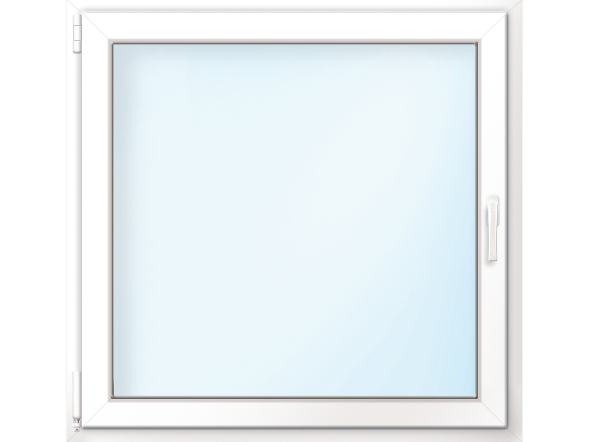 Full Size of Fenster Konfigurator Absturzsicherung Schräge Abdunkeln Roro Aco Schallschutz Folie Für Drutex Test Felux Klebefolie Rolladen Einbruchschutz Insektenschutz Fenster Fenster 120x120