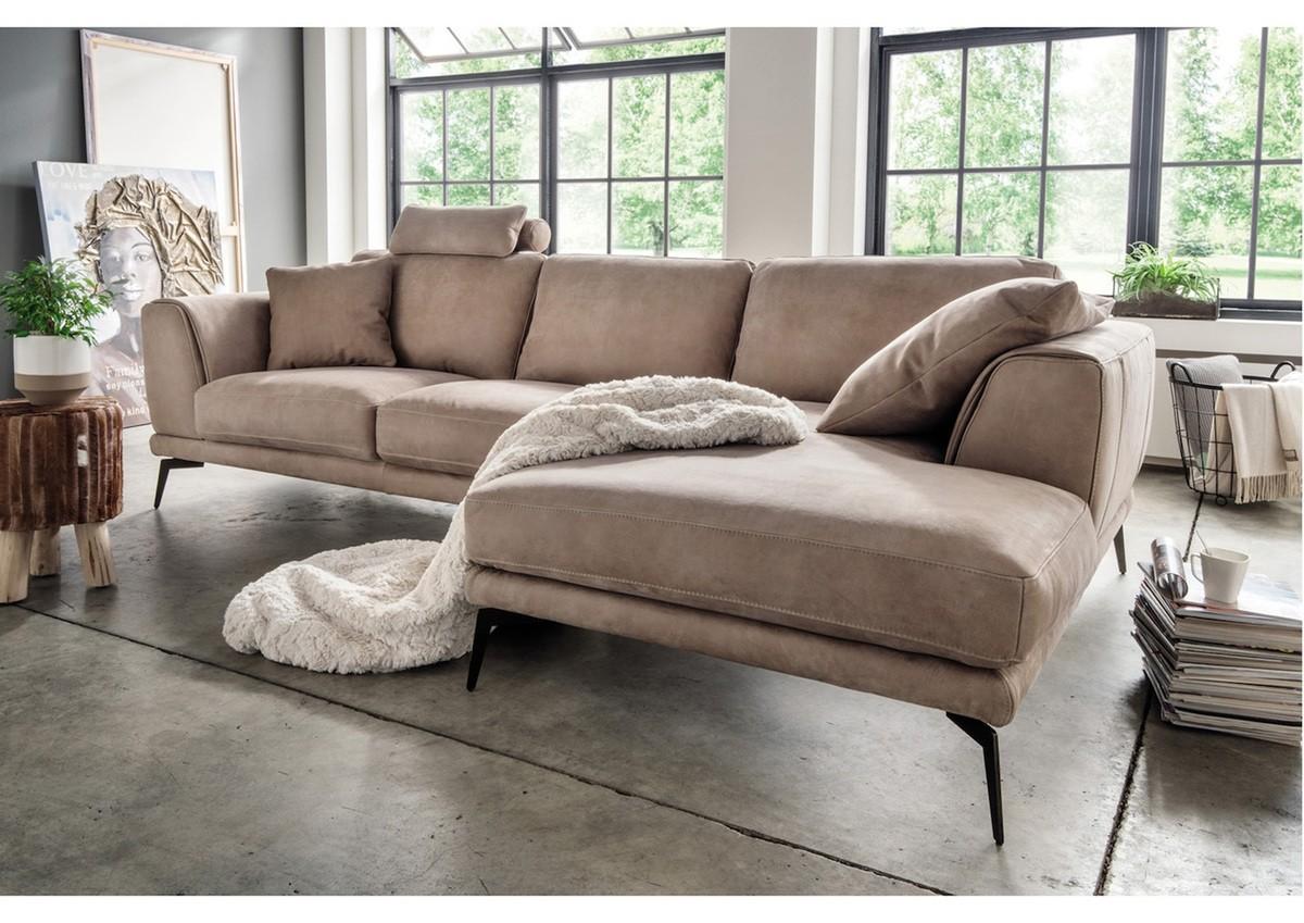 Full Size of Sofa Mit Recamiere Ledersofa Rechts 200 Cm Samt Ikea Karlstad 3er Ektorp Ecksofa Und Schlaffunktion Links Klein Braun Couch Schwarz Bettfunktion Kivik 2er Sofa Sofa Mit Recamiere