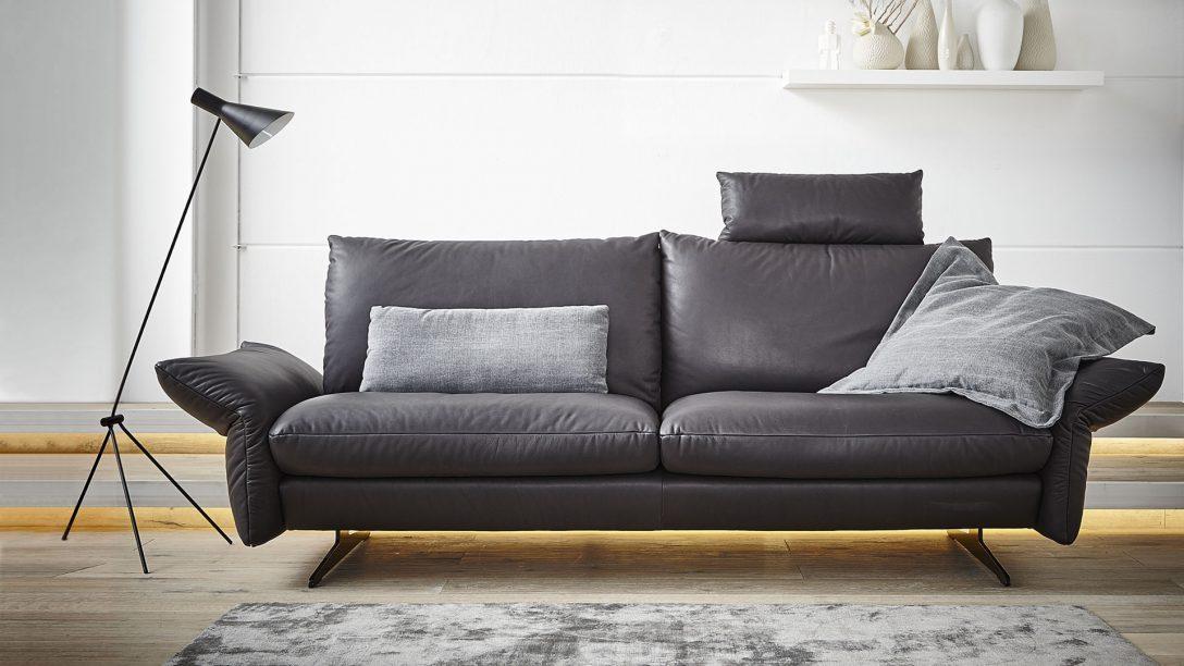 Large Size of Koinor Sofa Leder Gebraucht Couch Erfahrungen Rot Pflege Bewertung Schwarz Francis Kaufen Outlet 2 Sitzer Grau Preisliste Uk Lederfarben Online Dreisitzer Sofa Koinor Sofa
