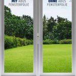 Fenster Folie Abus Angriffhemmende Fensterfolie Aff152 10 77852 Internorm Preise Sichtschutzfolie Für Fliegengitter Rundes Sonnenschutzfolie Innen Mit Fenster Fenster Folie