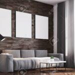 Gerd Lange Sofa Kussens Lounge Sofabord Tisch Production Sofakissen Langes Sofaer Kaufen Lang Seitenansicht Eines Wohnzimmers Mit Dunklen Sofa Langes Sofa