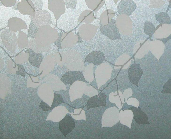 Medium Size of Fensterfolien Obi Fensterfolie Baumarkt Entfernen Kosten Wien Anbringen Bad Ikea Kaufen Statische Tipps Fenster Folie Archives Sichtschutzfolien Mit Fenster Fenster Folie