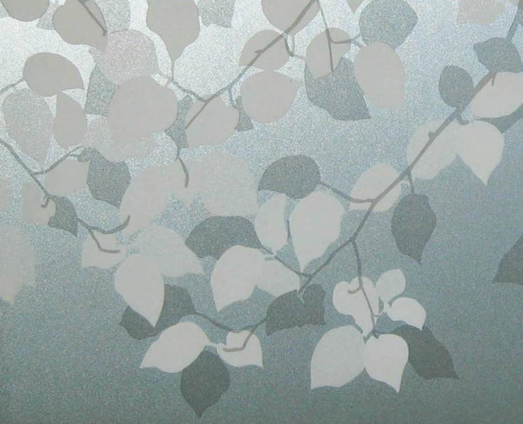 Full Size of Fensterfolien Obi Fensterfolie Baumarkt Entfernen Kosten Wien Anbringen Bad Ikea Kaufen Statische Tipps Fenster Folie Archives Sichtschutzfolien Mit Fenster Fenster Folie