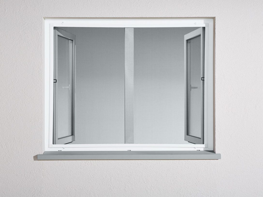 Large Size of Fliegengitter Fenster Powerfiinsektenschutzfenster Klebefolie Sichtschutz Sicherheitsbeschläge Nachrüsten Sonnenschutzfolie Innen Jalousie Alarmanlagen Für Fenster Fliegengitter Fenster