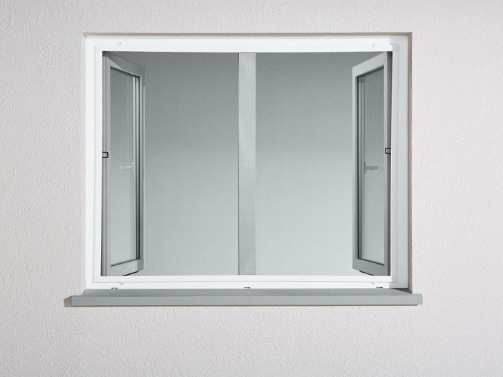 Medium Size of Fliegengitter Fenster Powerfiinsektenschutzfenster Klebefolie Sichtschutz Sicherheitsbeschläge Nachrüsten Sonnenschutzfolie Innen Jalousie Alarmanlagen Für Fenster Fliegengitter Fenster