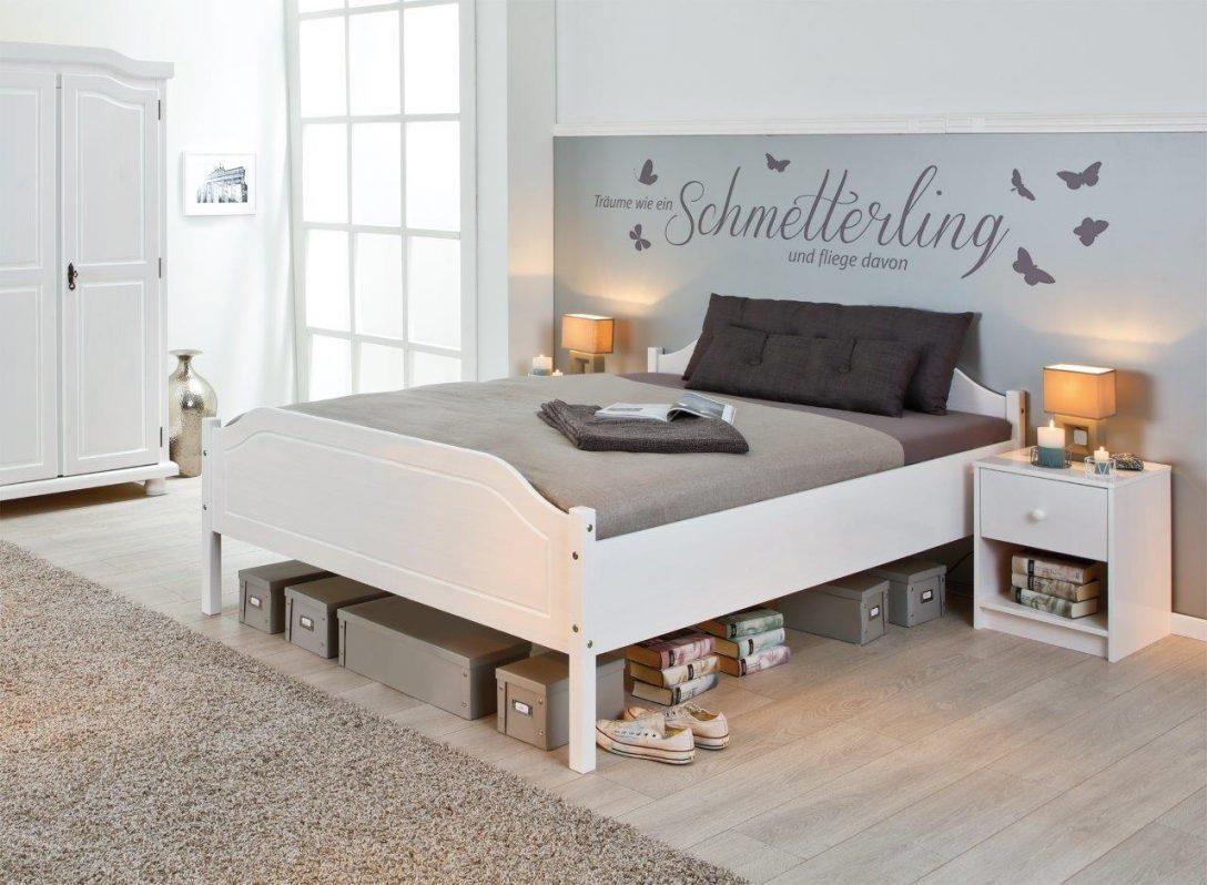 Large Size of Bett Massiv 180x200 Karlo Doppelbett Poco Betten Weiß Somnus Frankfurt Schramm Skandinavisch Mit Unterbett Berlin 140 Halbhohes Aufbewahrung Bett Bett Massiv 180x200