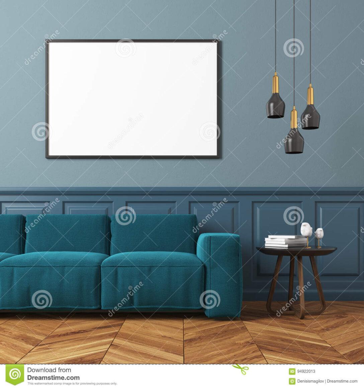 Large Size of Das Blaue Sofa Zdf Blaues Buchmesse Couch Bayern 1 Gast Heute Frankfurt 2018 2019 Graues Wohnzimmer Rattan Ewald Schillig Mit Led Kolonialstil Günstig Sofa Blaues Sofa