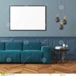 Blaues Sofa Sofa Das Blaue Sofa Zdf Blaues Buchmesse Couch Bayern 1 Gast Heute Frankfurt 2018 2019 Graues Wohnzimmer Rattan Ewald Schillig Mit Led Kolonialstil Günstig
