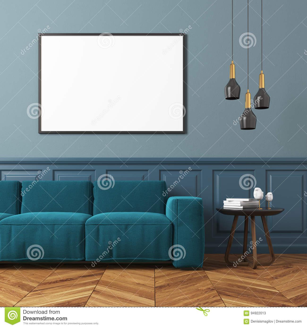 Bayern 1 Blaue Couch Heute