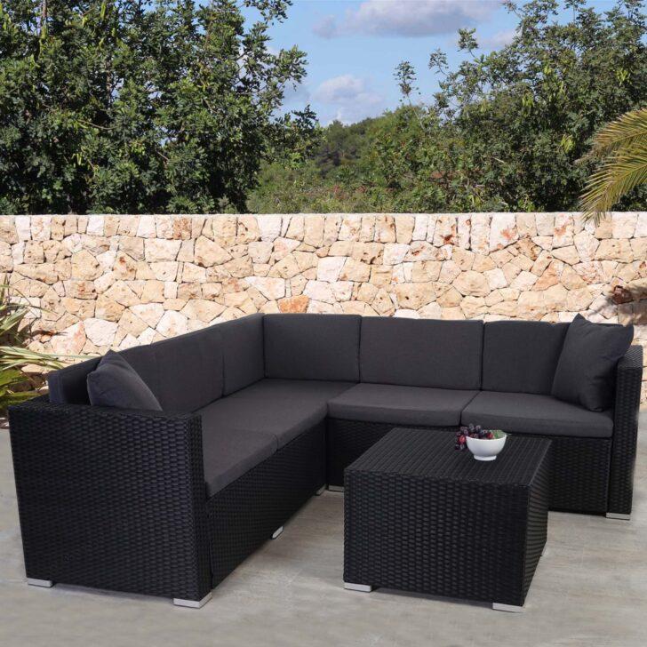 Medium Size of Polyrattan Sofa 2 Sitzer Couch Grau Gartensofa Set Ausziehbar 2 Sitzer Balkon Outdoor Lounge Rattan Tchibo Garden L Mit Schlaffunktion Bora Chippendale Sofa Polyrattan Sofa