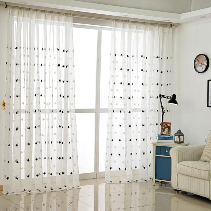 Medium Size of Gardine Gardinen Für Regal Weiß Küche Regale Die Fenster Scheibengardinen Sofa Kinderzimmer Gardine Kinderzimmer