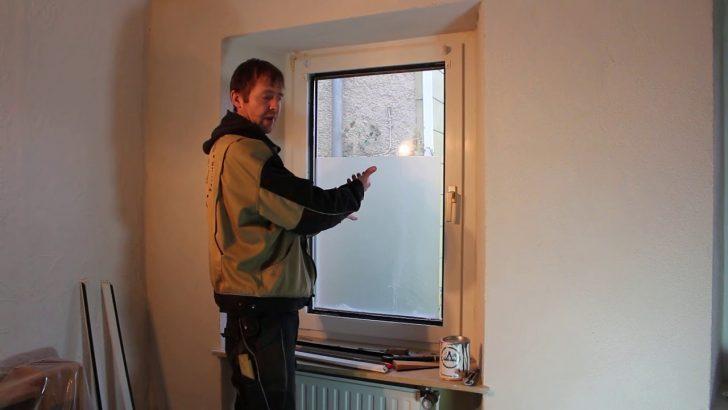 Medium Size of Fenster Tauschen Glasscheibe Im Kunststoff Rolladen Nachträglich Einbauen Weru Preise Fliegennetz Herne Sicherheitsfolie Bodentief Bodentiefe Sichtschutzfolie Fenster Fenster Tauschen