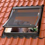 Velux Fenster Kaufen Veluhitzeschutzmarkise Fr Verschiedene Veludachfenstergren Einbauen Kosten Breaking Bad Internorm Preise In Polen Sofa Günstig Fenster Velux Fenster Kaufen