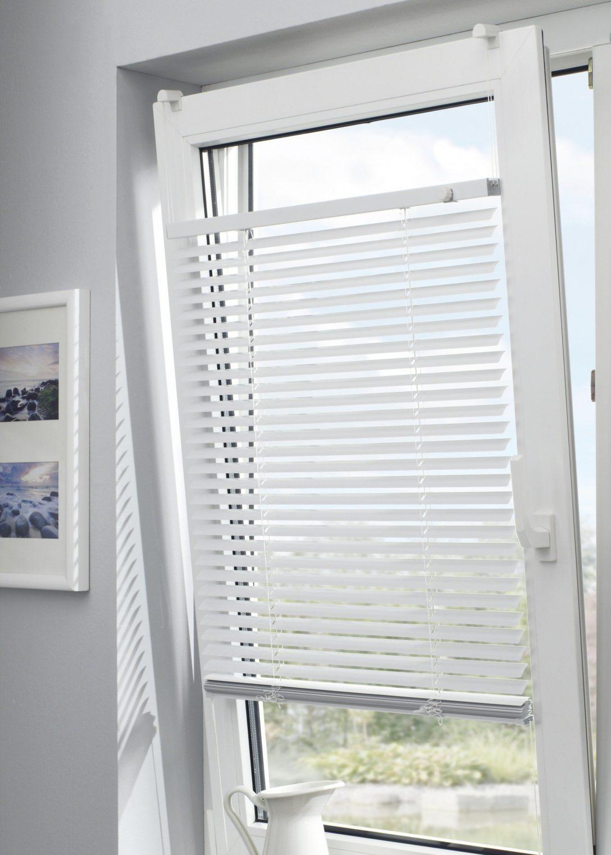 Large Size of Fenster Jalousie Innen Plissee Einbruchsicherung Sichtschutzfolie Für Rc3 3 Fach Verglasung Stores Kbe Abdichten Tauschen Weru Preise Drutex Test Rollos Fenster Fenster Rollos Innen