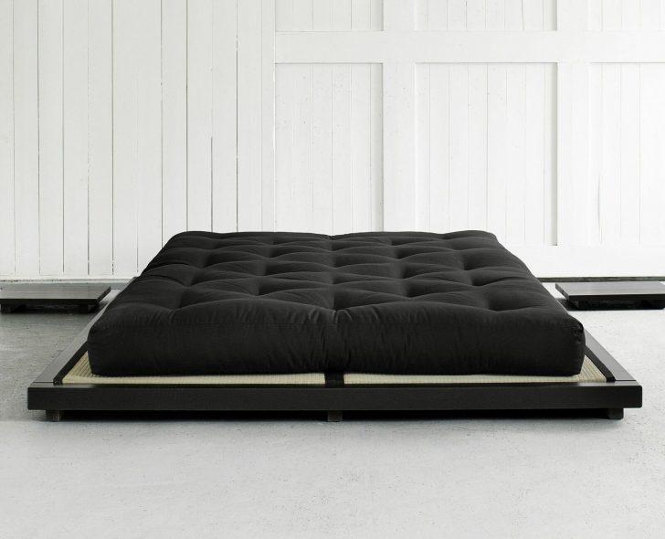 Medium Size of Massives Futonbett Traditionelles Japanisches Design Cimino Wohnwert Betten Bei Ikea Köln Außergewöhnliche Bett Innocent Mädchen Paradies Holz Xxl Günstig Bett Japanische Betten