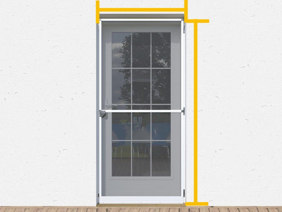 Large Size of Fenster Auf Maß Breaking Bad Kaufen 3 Fach Verglasung Holz Alu Fliegengitter Maßanfertigung Günstige Kunststoff Erneuern Kosten Austauschen Rollos Ohne Fenster Fenster Auf Maß