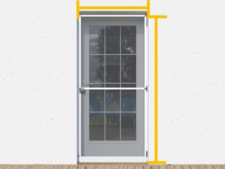 Medium Size of Fenster Auf Maß Breaking Bad Kaufen 3 Fach Verglasung Holz Alu Fliegengitter Maßanfertigung Günstige Kunststoff Erneuern Kosten Austauschen Rollos Ohne Fenster Fenster Auf Maß