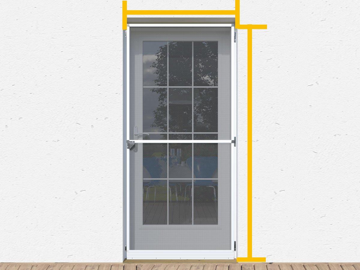 Full Size of Fenster Auf Maß Breaking Bad Kaufen 3 Fach Verglasung Holz Alu Fliegengitter Maßanfertigung Günstige Kunststoff Erneuern Kosten Austauschen Rollos Ohne Fenster Fenster Auf Maß