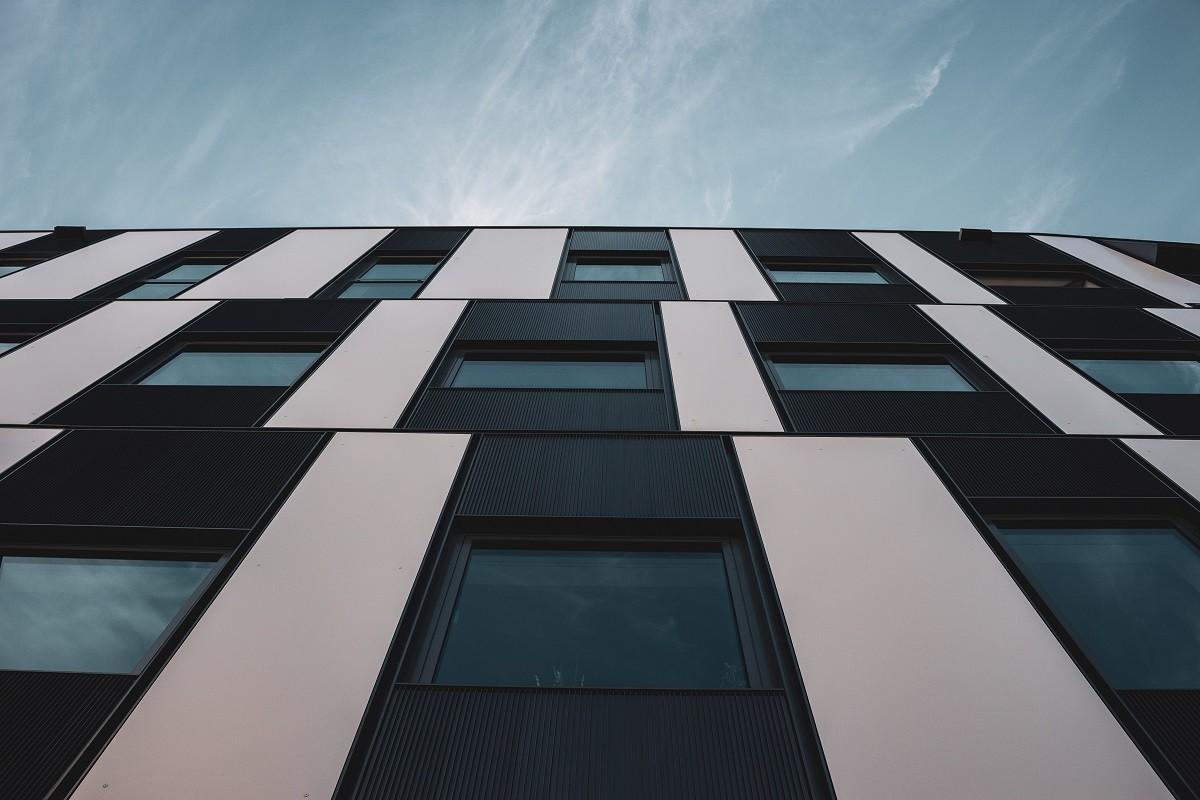Full Size of Fenster Erneuern Kosten Velux Austauschen Silikonfugen Preis Rechner Glas Tauschen Mieter Preisvergleich Silikonfuge Fensterscheibe Neue Kaufen In Polen Fenster Fenster Erneuern Kosten