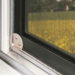 Insektenschutz Für Fenster Sonnenschutzfolie Dänische Sicherheitsfolie Test Gardinen Die Küche Velux Einbauen Weru Tapeten Alarmanlagen Und Türen Fenster Insektenschutz Für Fenster