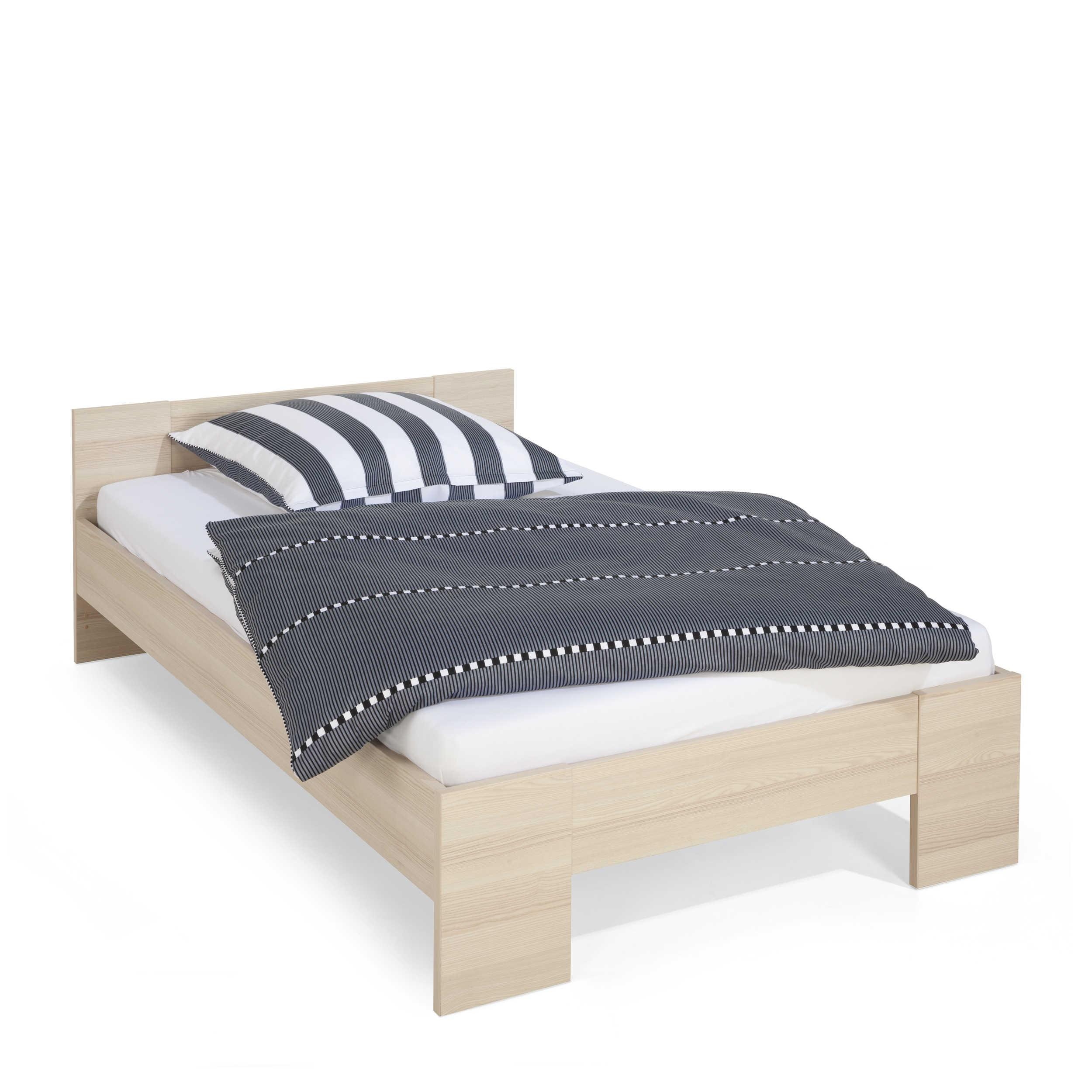 Full Size of Massivholz Betten Modernes Bett 180x200 Stauraum 160x200 Kopfteil Sitzbank Platzsparend 140x200 200x200 Mit Bettkasten Kleinkind Ausziehbett 90x200 Weiß Bett 120 Bett