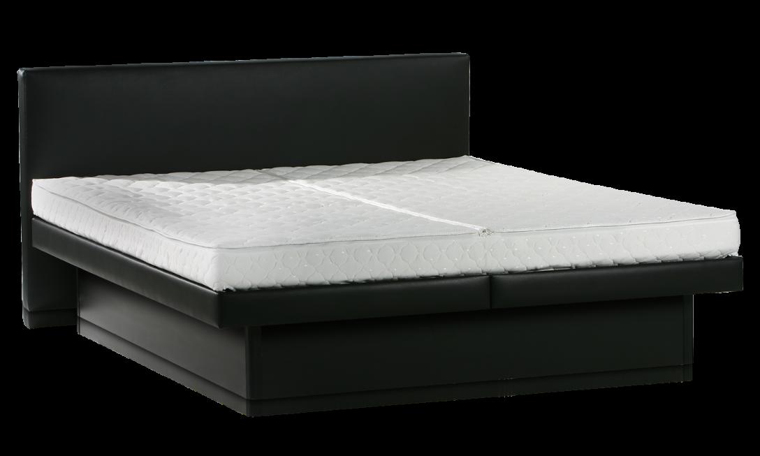 Large Size of Wasserbett Premium Avita Wasserbetten Dänisches Bettenlager Badezimmer Betten Für übergewichtige Bett 140x200 Mit Matratze Und Lattenrost Rückwand Bett Wasser Bett