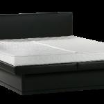 Wasserbett Premium Avita Wasserbetten Dänisches Bettenlager Badezimmer Betten Für übergewichtige Bett 140x200 Mit Matratze Und Lattenrost Rückwand Bett Wasser Bett