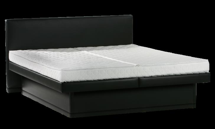 Medium Size of Wasserbett Premium Avita Wasserbetten Dänisches Bettenlager Badezimmer Betten Für übergewichtige Bett 140x200 Mit Matratze Und Lattenrost Rückwand Bett Wasser Bett