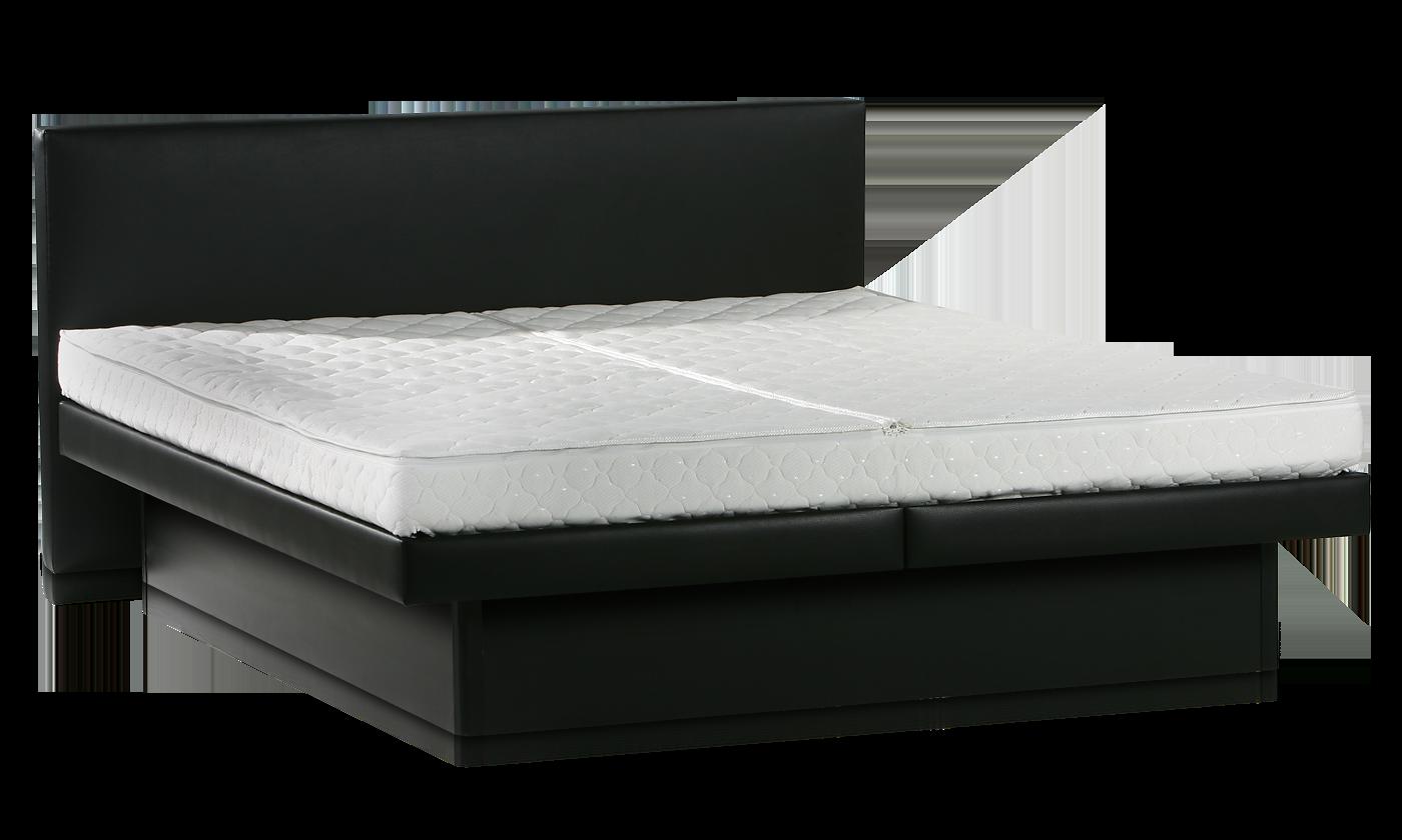 Full Size of Wasserbett Premium Avita Wasserbetten Dänisches Bettenlager Badezimmer Betten Für übergewichtige Bett 140x200 Mit Matratze Und Lattenrost Rückwand Bett Wasser Bett