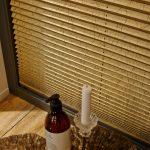 Plissee Fenster Fenster Plissee Fenster Montage Soluna Montageanleitung Klemmen Undicht Innen Kleben Ikea Ohne Bohren Plissees Fensterrahmen Richtig Ausmessen Teleskopstange Holz Alu